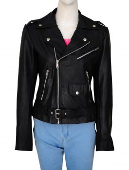 Southside-Serpents-Women-Leather-Jacket-F-C