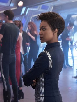 TV-Series-Star-Trek-Discovery-Leather-Jacket