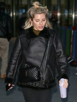 B3-Mollie-King-Black-Leather-Jacket