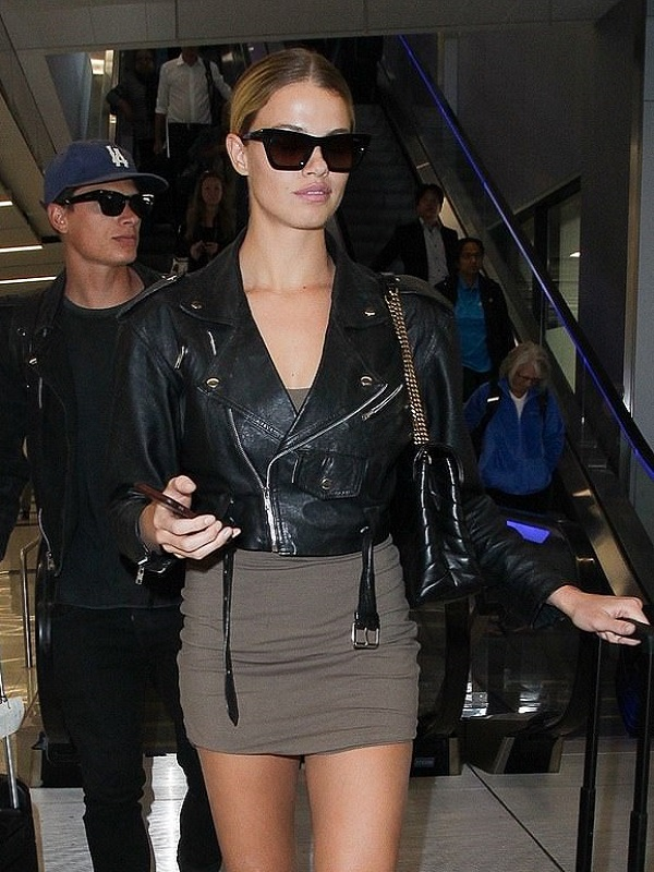 Hailey-Clauson-Airport-Leather-Jacket