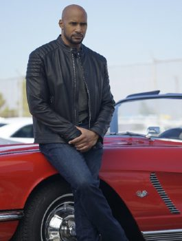 Henry-Simmons-Agents-of-Shield-Alphonso-Black-Jacket
