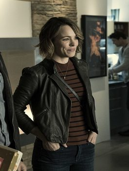 Game-Night-Rachel-McAdams-Black-Jacket