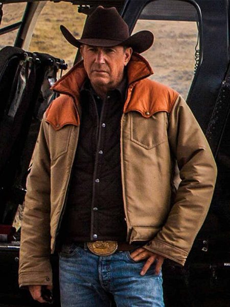 John-Dutton-TV-Series-Yellowstone-Jacket