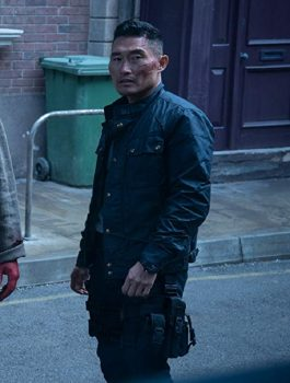 Movie-Hellboy-Daniel-Dae-Kim-Jacket
