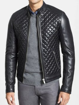 Men-Style-Slim-Fit-Leather-Jacket-F-O
