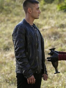 Once-Upon-a-Time-in-Wonderland-Tv-Series-Jacket-F-R-O