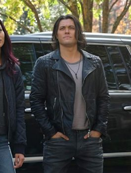 The-Gifted-TV-Series-Jacket