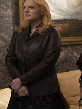 Claire-Walsh-The-Kitchen-Movie-Black-Jacket