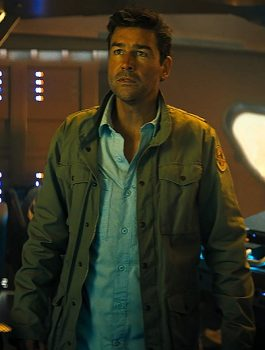 Godzilla-King-of-the-Monsters-Movie-Kyle-Chandler-Jacket