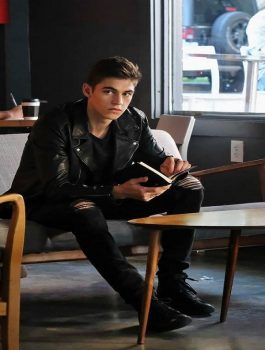 Hero-Fiennes-Tiffin-Black-Leather-Jacket