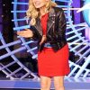American-Idol-Studded-Leather-Jacket