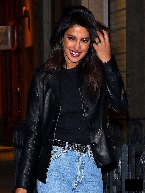 Priyanka-Chopra-New-York-City-Jacket