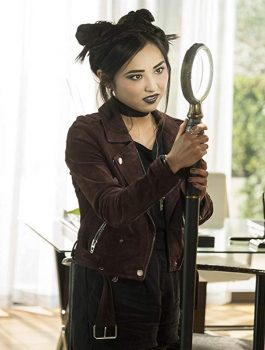 Runaways-TV-Series-Suede-Leather-Jacket