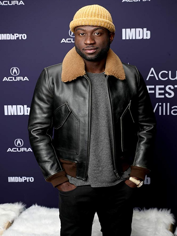 Sinqua-Walls-Fur-Collar-Leather-Jacket