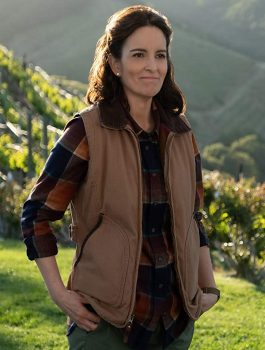 Tina-Fey-Wine-Country-Tammy-Brown-Vest