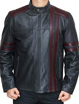 Men Jacket, Men's Fashion