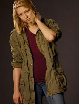 Caitlin Gerard Jacket, Women Fashion