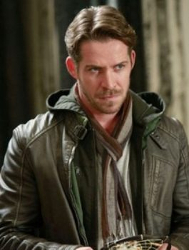 Sean-Maguire Jacket, Amazing men jacket