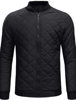 Men Winter jacket, Jacket For Men
